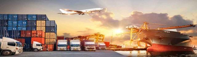 خروج شرکتهای ایرانی از گردونه حمل و نقل بین المللی