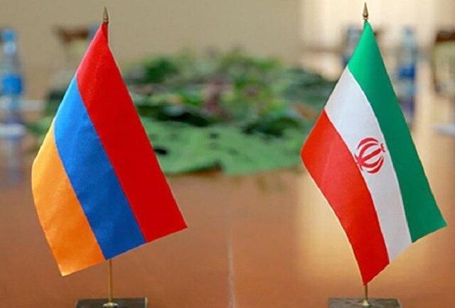 شریک جدید تجاری ایران از شمال میآید