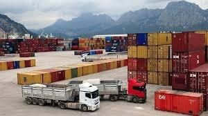 شاه راه ترانزیتی شرق مهمترین طرح ترانزیتی کشور